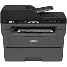 Buy Laser Computer Printers Online at Low Prices at Ubuy USA