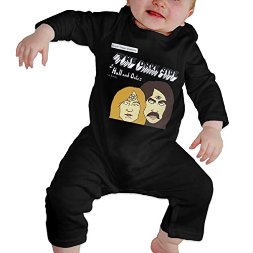 Zerototens baby romper,0-18 Months Newborn Infant Kids Jumpsuit Toddler Boys Girls Long Sleeve Camouflage Print Zipper Hooded Bodysuit Children Autumn Casual Outfits Clothes