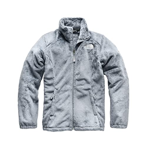c138eb578 Buy The North Face Kids Girl's Osolita Jacket (Little Kids/Big Kids ...