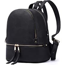 7bbc4b0e20bb Backpacks Bags - Buy Travel Backpack Bags ForwomenOnline in USA ...