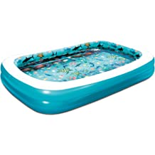 Buy Swimming Pools & Water Toys Online from Ubuy USA