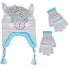 f2701e35d Extreme Cold Weather Clothing, Winter Clothes for Girls online Ubuy USA.