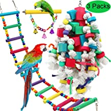 Buy Bird Products & Accessories Online | Bird Cages for Sale