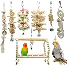 Buy Bird Cages & Accessories Online at Best Prices on Ubuy USA